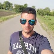 Андрей 31 год (Телец) Магдалиновка