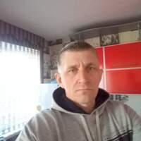 Дима, 46 лет, Стрелец, Мыски