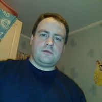 александр, 40 лет, Телец, Екатеринбург