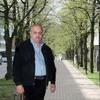 Вениамин, 58, г.Самара