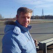 Юрий Типикин 45 лет (Овен) хочет познакомиться в Барнауле