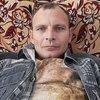 Виктор, 35, г.Кущевская