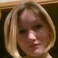 Ксения, 33 года, Весы, Москва
