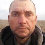 Александр 44 Быково (Волгоградская обл.)
