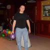 Илья, 29, г.Долинск
