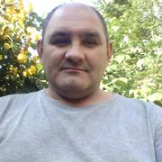 Александр 45 Киев