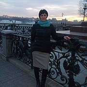 ЕЛЕНА 50 Шелехов