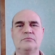 Андрей 52 Междуреченск