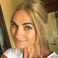 Ekaterina, 49 лет, Водолей, Барселона