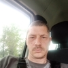 иван, 44, г.Владимир