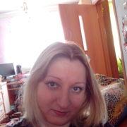 Юлия 37 лет (Козерог) Балашов