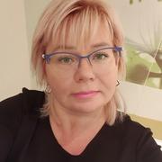 Elija 53 года (Рак) Клайпеда