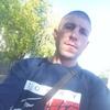 раш шараф, 35, г.Караганда
