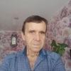 Анатолий Белов, 60, г.Белово
