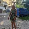 юля, 32, г.Львов