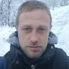 Sergey, 36, Cherepovets