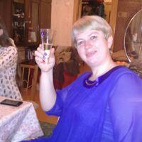 Наталия, 39 лет, Близнецы, Лыткарино