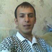 фарход 33 года (Дева) хочет познакомиться в Нау