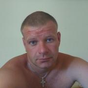Подружиться с пользователем Діма 37 лет (Козерог)