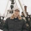 Антон, 32, г.Мурманск