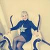 Ульяна, 33, Вінниця