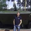 Artur, 32, г.Ереван