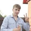 Егор, 25, г.Архангельск