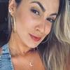 IvannovaLA, 30, г.Лос-Анджелес