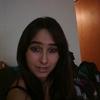 Keyana Nicole Donovan, 21, г.Боарнуа