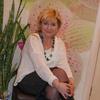Nadin, 45, г.Москва