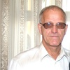 Александр, 63, г.Ярославль