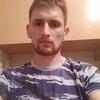 Марат Кульманов, 29, г.Казань