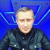 Viktor, 27, г.Баку