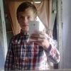 Даниил, 20, г.Ставрополь