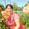 Светлана, 49, Дніпрорудне