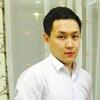 Гибрат, 25, г.Астана