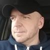 Alex, 41, Tallinn