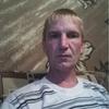Сергей, 46, г.Белая Глина