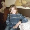 Анастасия, 37, г.Полтава