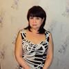 Роза Баязитова, 58, г.Ташкент