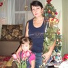 Елена Козырова, 48, г.Ростов-на-Дону