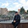 skylink, 60, г.Натания