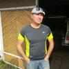 Игорь, 49, г.Червоноград