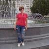 NATALYa, 58, Kazachinskoye