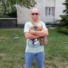 Сергей, 39, Рівному