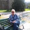 lidia, 55, г.Равенна