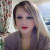 Елена, 26, г.Торез