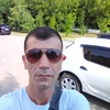 насим, 44, г.Ульяновск
