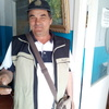 Анатолий, 58, г.Алушта