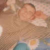 саша, 34, г.Жашков